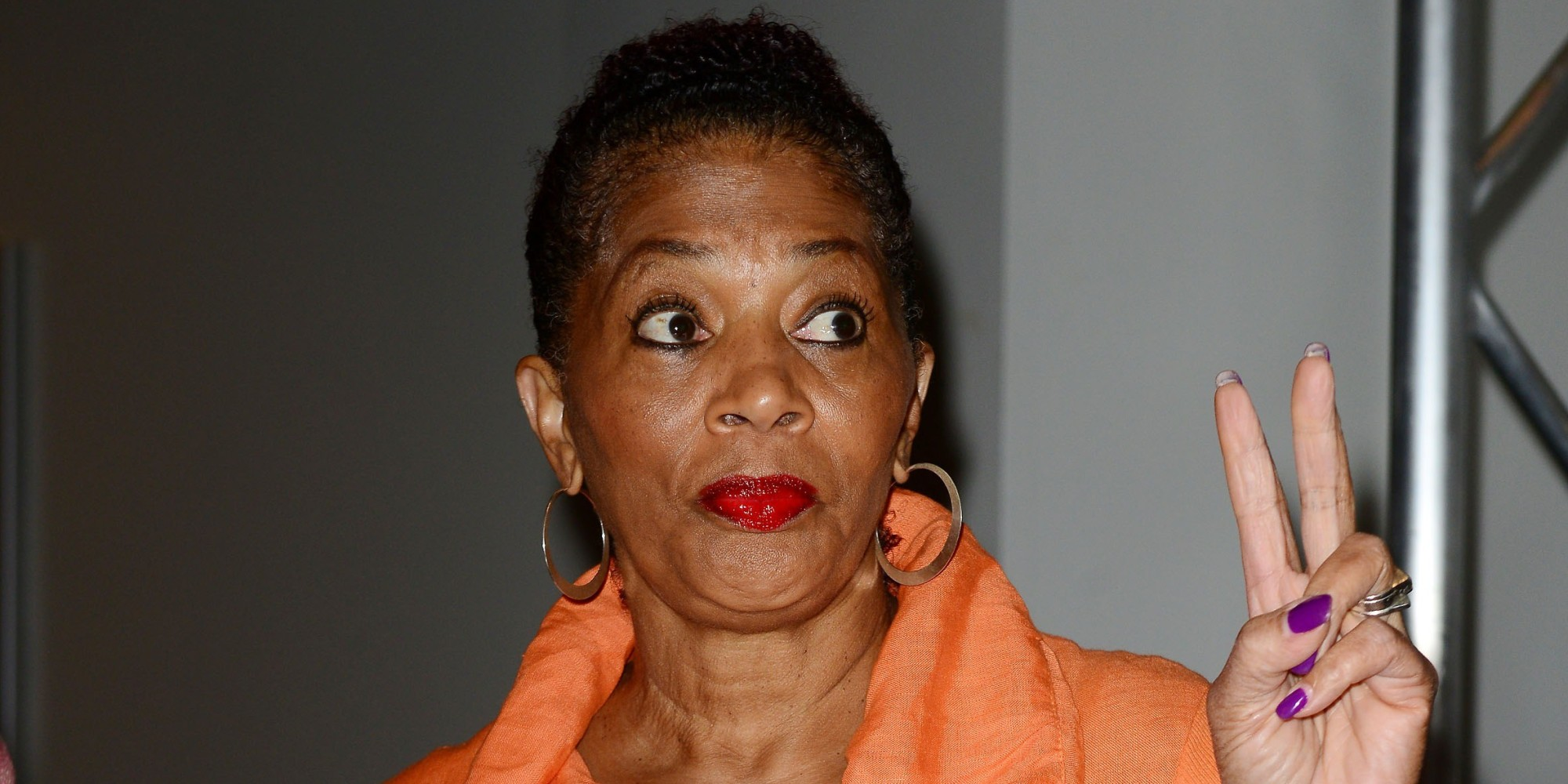 terry mcmillans women Terry mcmillan (born october 31, 1951) is an american author her work is characterized by mcmillan was cred with having introduced the interior world of black women professionals in their.
