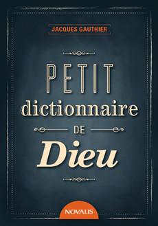 Petit dictionnaire de