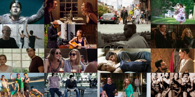 29 must see movies at the 2014 tribeca film festival - Must See Movies