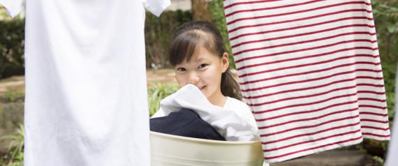 japan help child