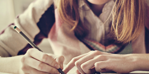 Six Alternative Ways To Study For A Degree - Which? Spills The Beans