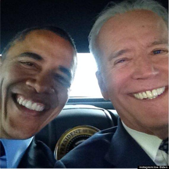 joe biden and obama