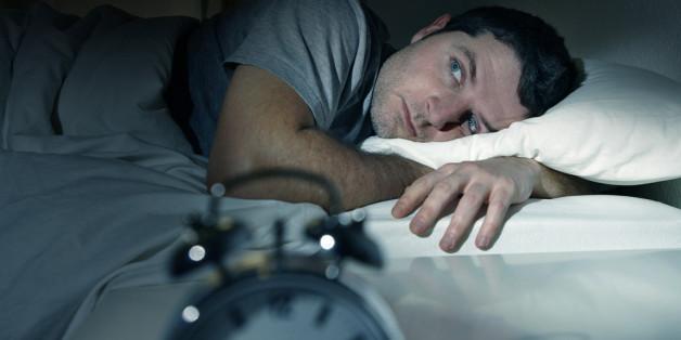 Schlaflos Mit Sen 11 Tricks Schlafen Sie Schneller Ein