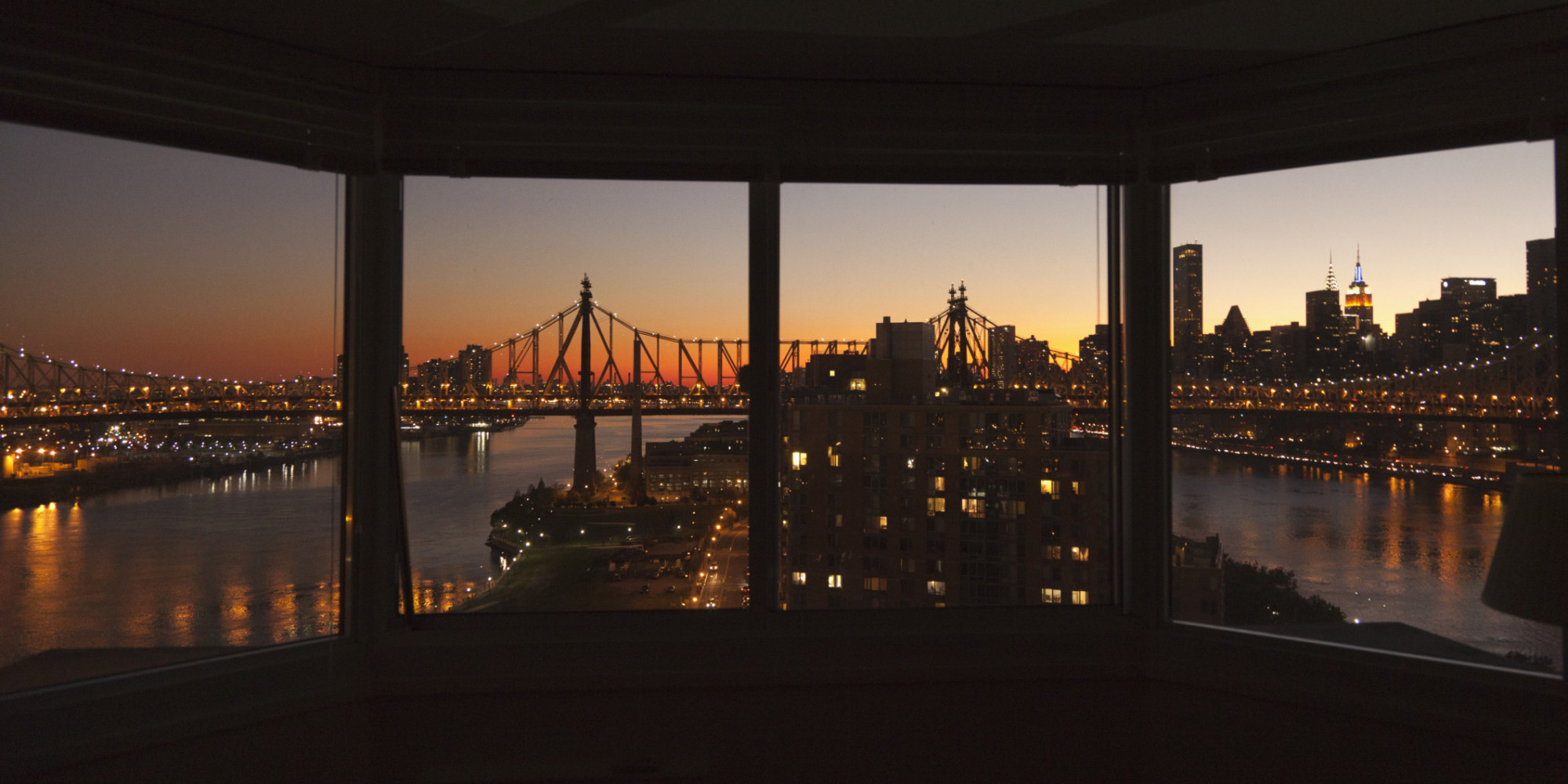 10 essentials to help your kid rent an apartment in nyc huffpost