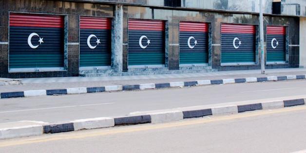 Tunisiens enlevés en Libye: Les ravisseurs exigent la libération de Libyens
