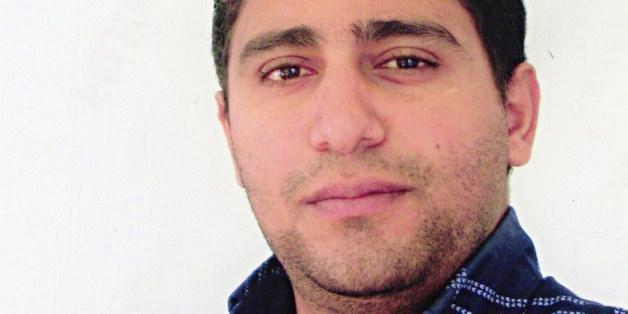 Jabeur Mejri emprisonné (à nouveau) pour avoir insulté un greffier