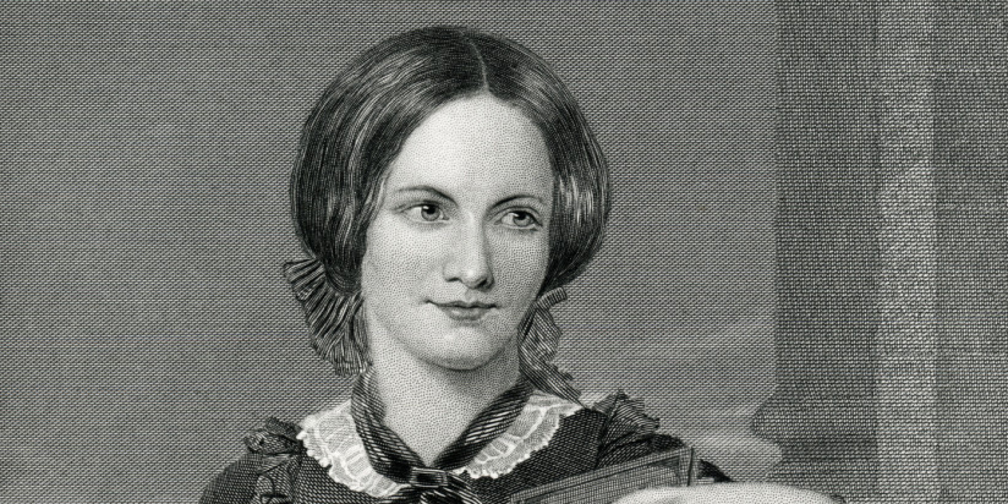 an analysis of charlotte brontes jane eyre Modern literary criticism has long recognized charlotte bronte'sjane eyre  substantive but in my view misleading essay the brontes and  jane eyre is at.