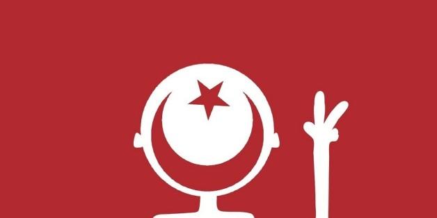 La Tunisie leader du Maghreb selon le classement du Social Progress Index