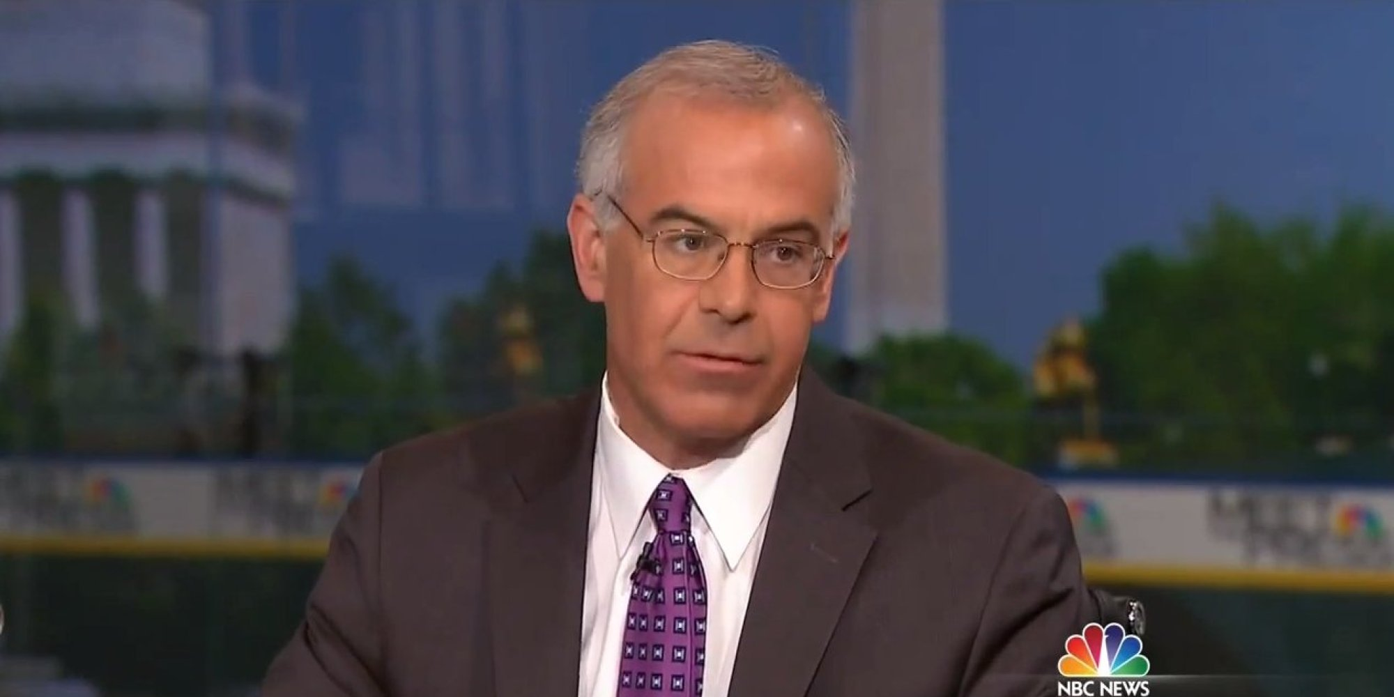 david brooks essays Информация