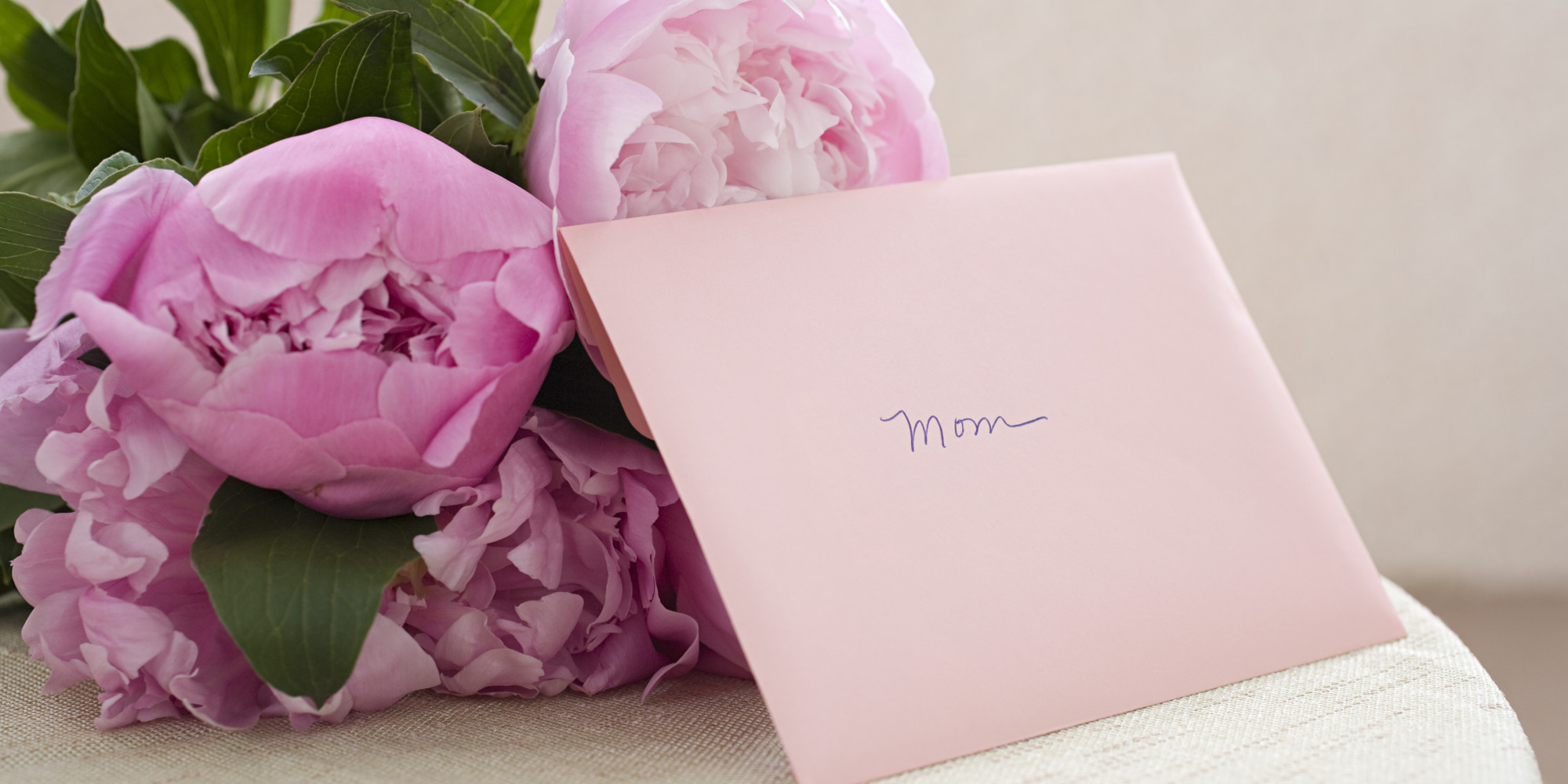 Mothers Day Gift Guide: I Got it for My Momma | HuffPost