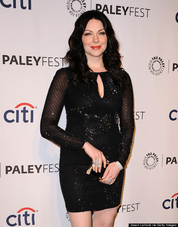 Netflix movies and series with Laura Prepon - Movies-Net.com