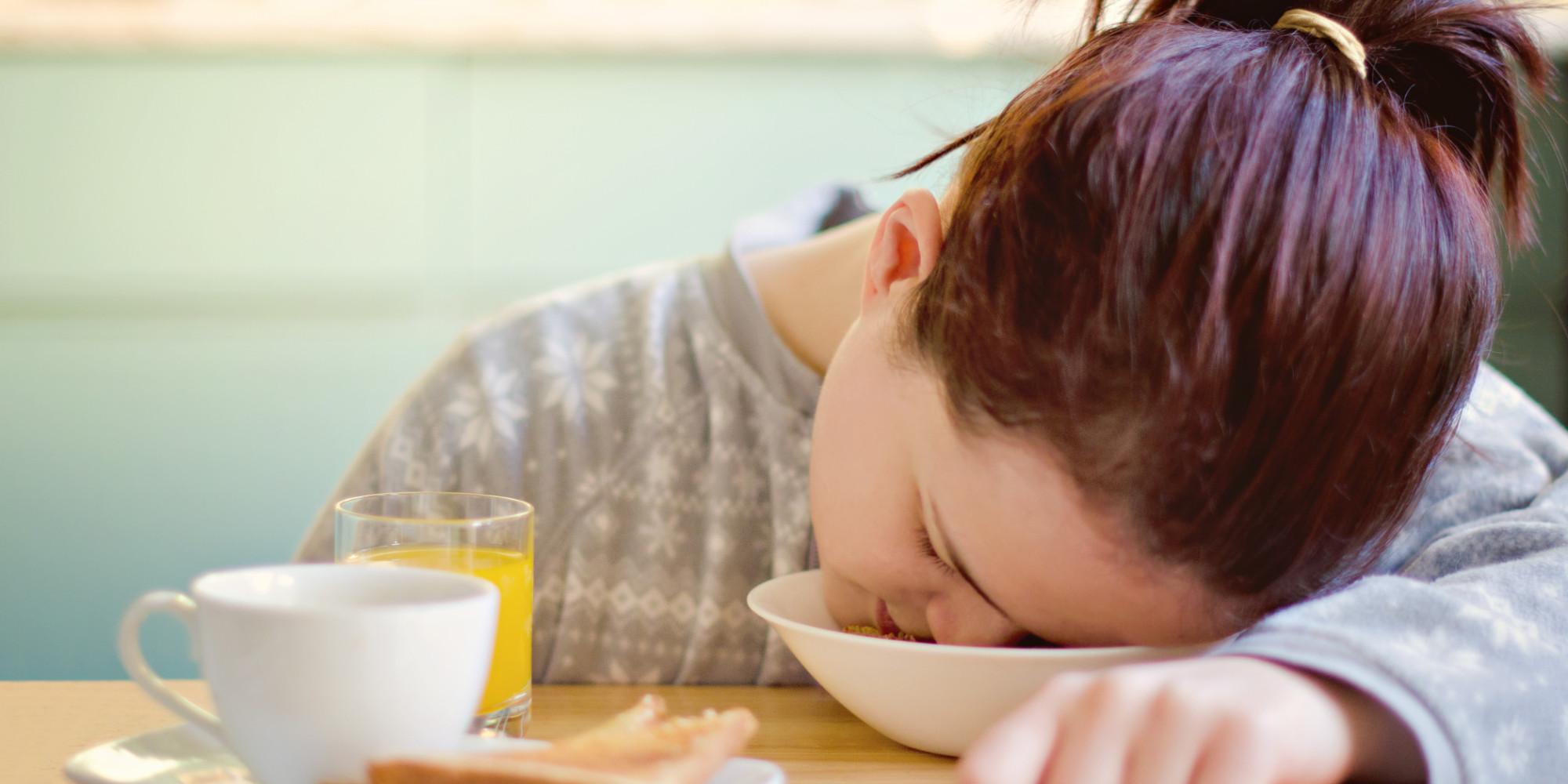 Breakfast In Bed Table Australia