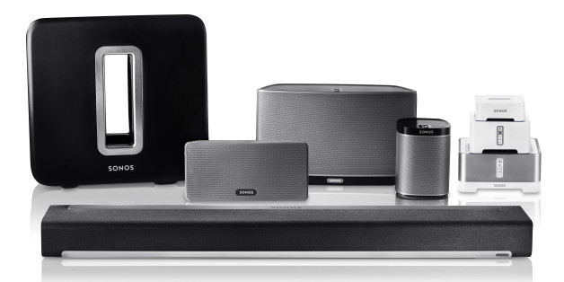 10 stylish functional gadgets