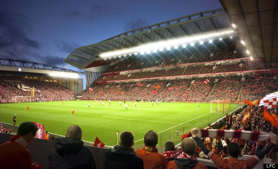 anfield expansion