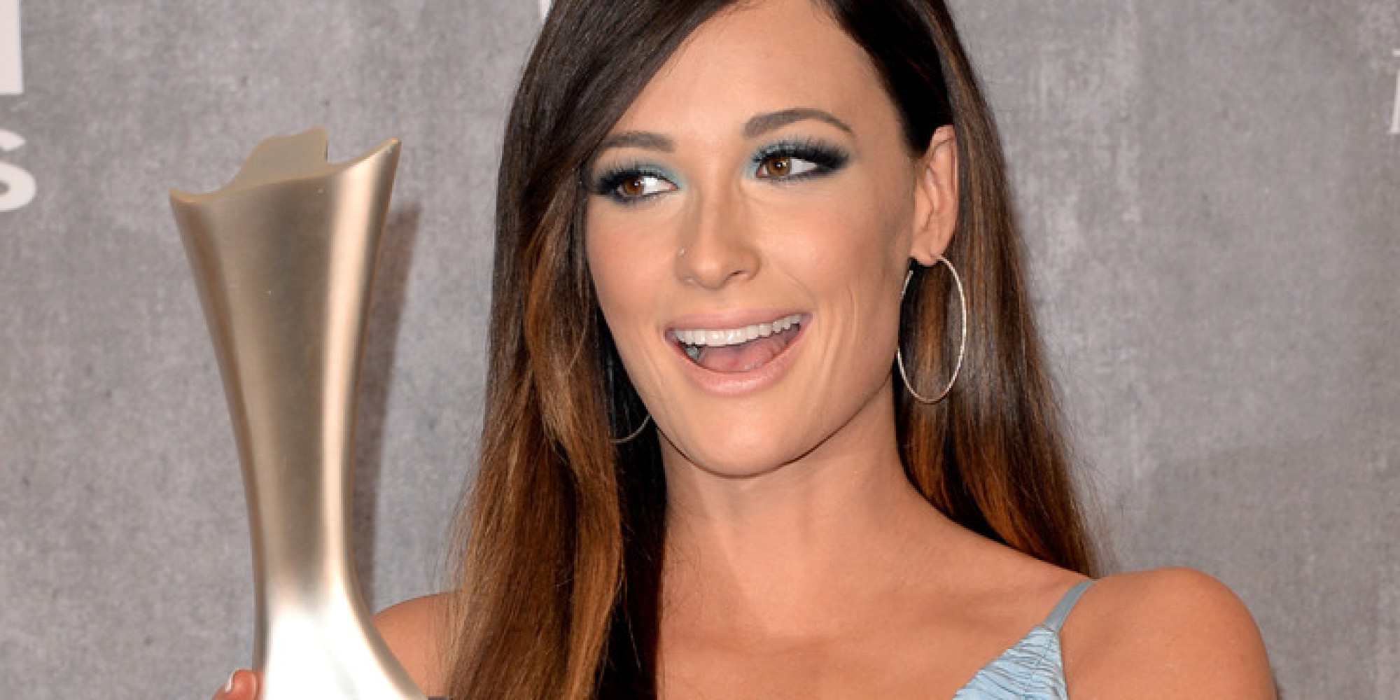 Kacey Musgraves: Kacey Musgraves Would Have Been Killed For Embracing Gays