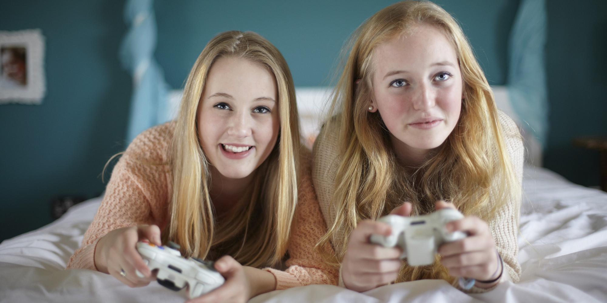 Women Play Video Games Can We Cut The Sexist Crap Now -4836
