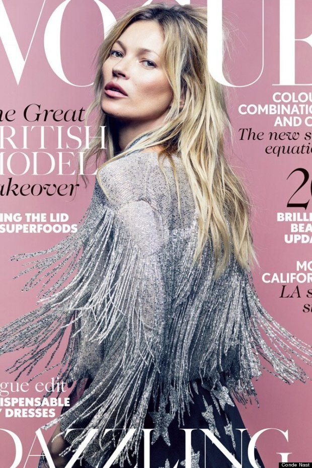 In Defence of Women s Magazines - Five Reasons They Don t Deserve ... 32ecf663e