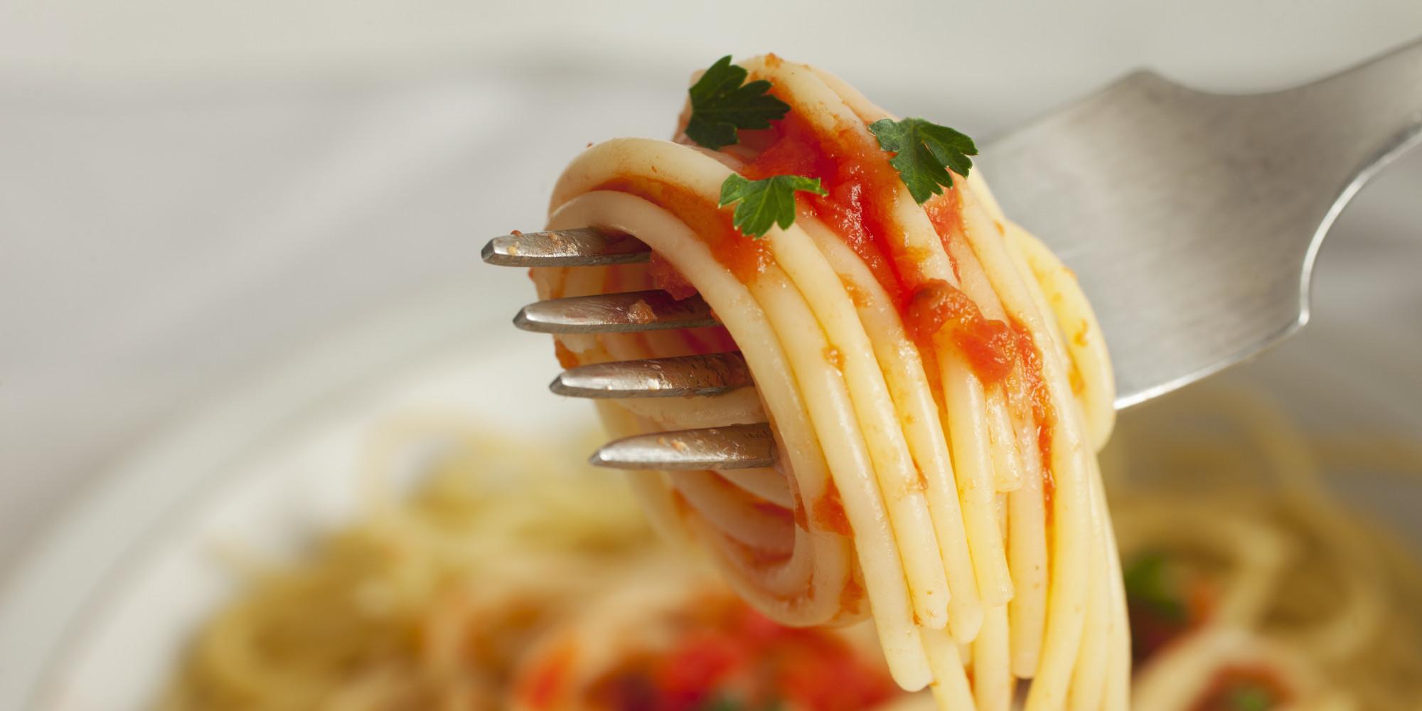 America S Best Italian Restaurants Huffpost