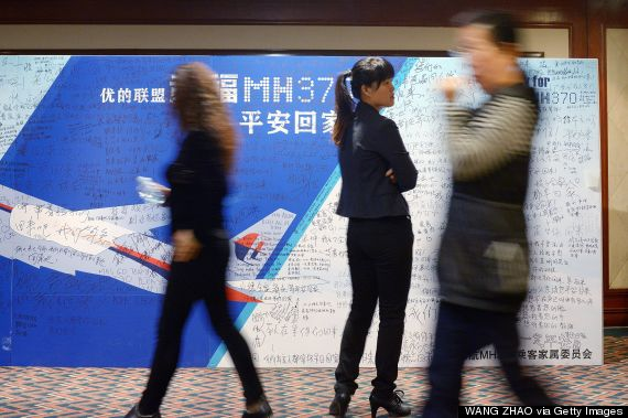 Missing Plane MH370 Floating Debris Highly Unlikely To Be Found, Says Tony Abbott