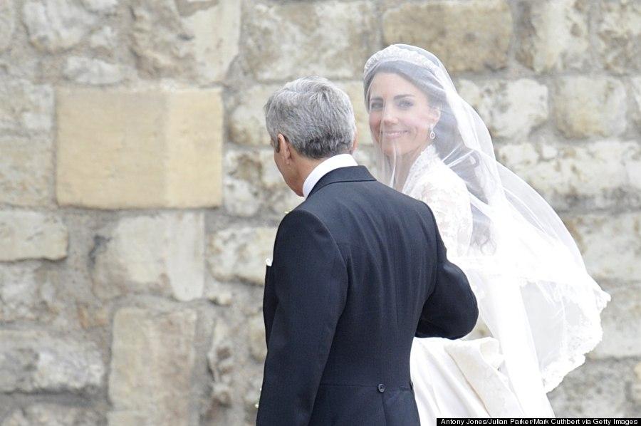kate middleton royal wedding