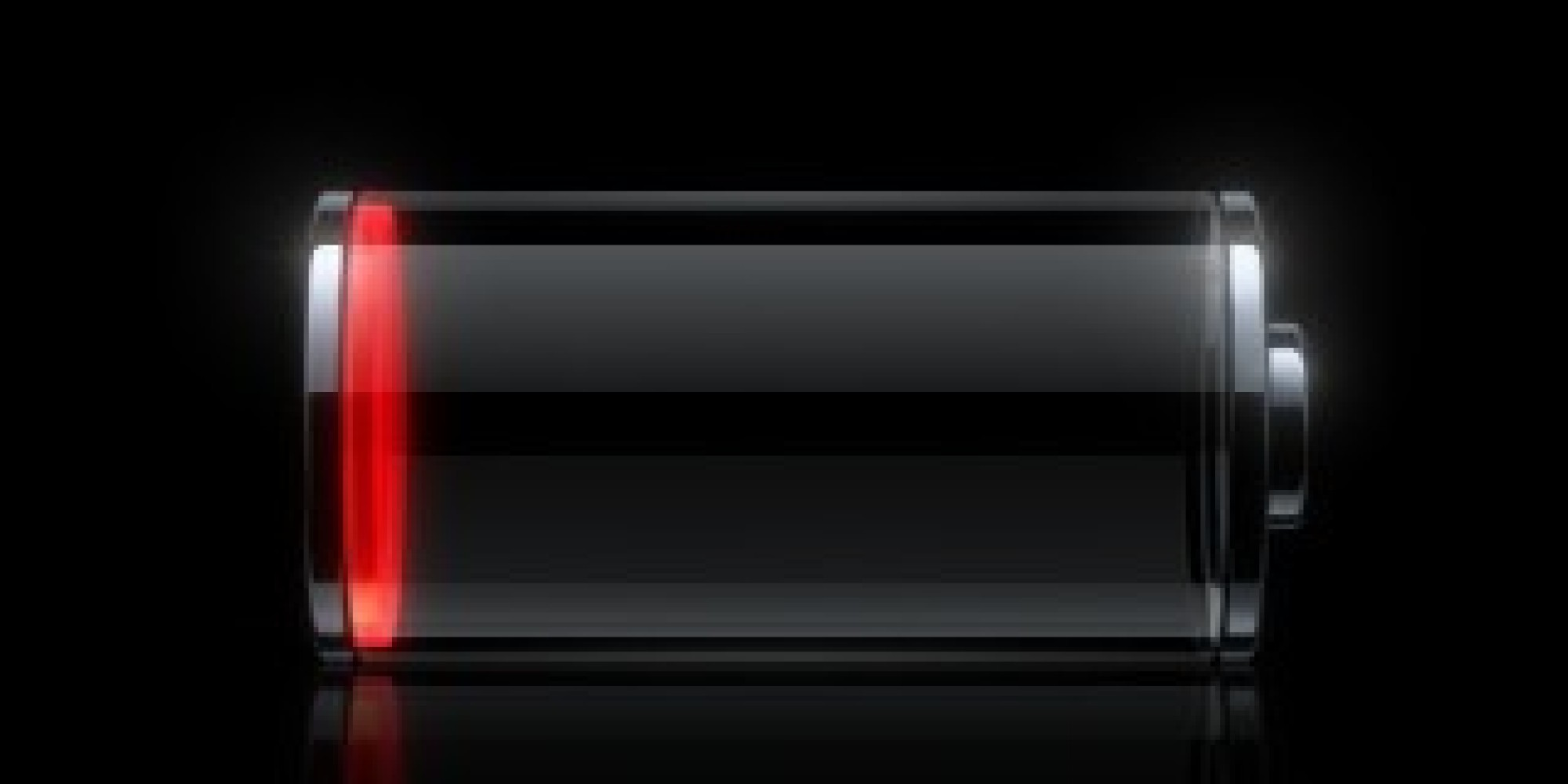 3 Simple Steps To Improving Your iPhone's Battery Life ...