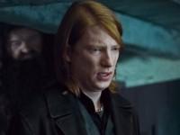 gui weasley