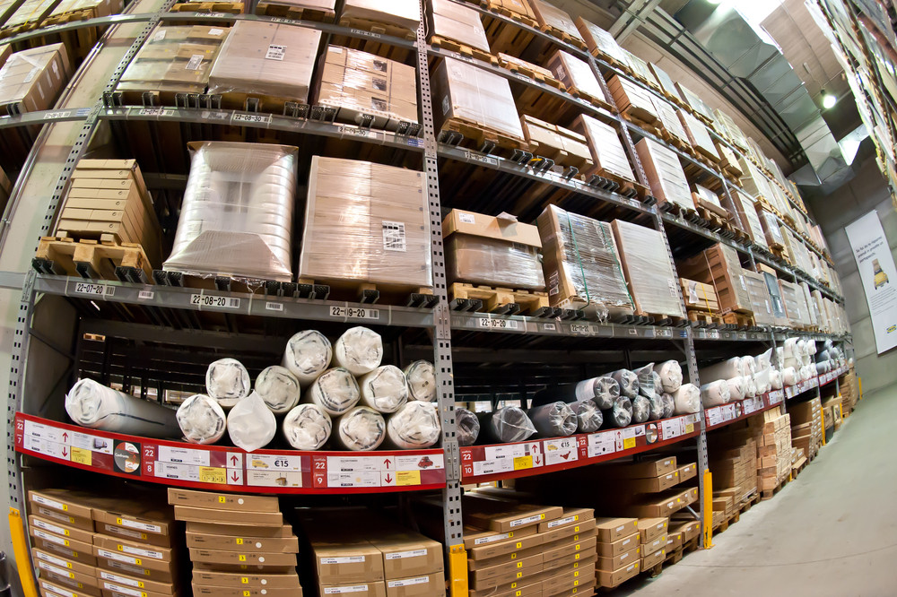 Ikea Produkte 30 dinge über ikea die sie garantiert noch nicht wussten