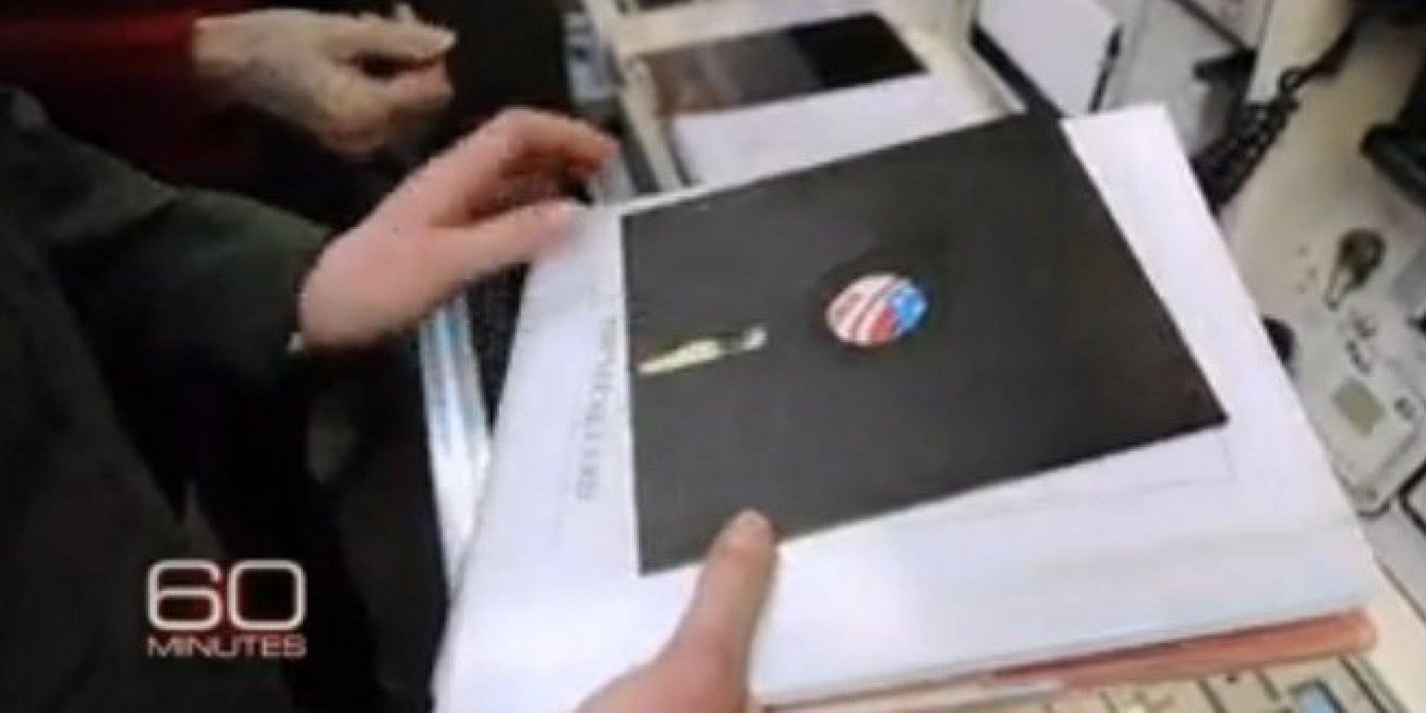 massiv floppy dick