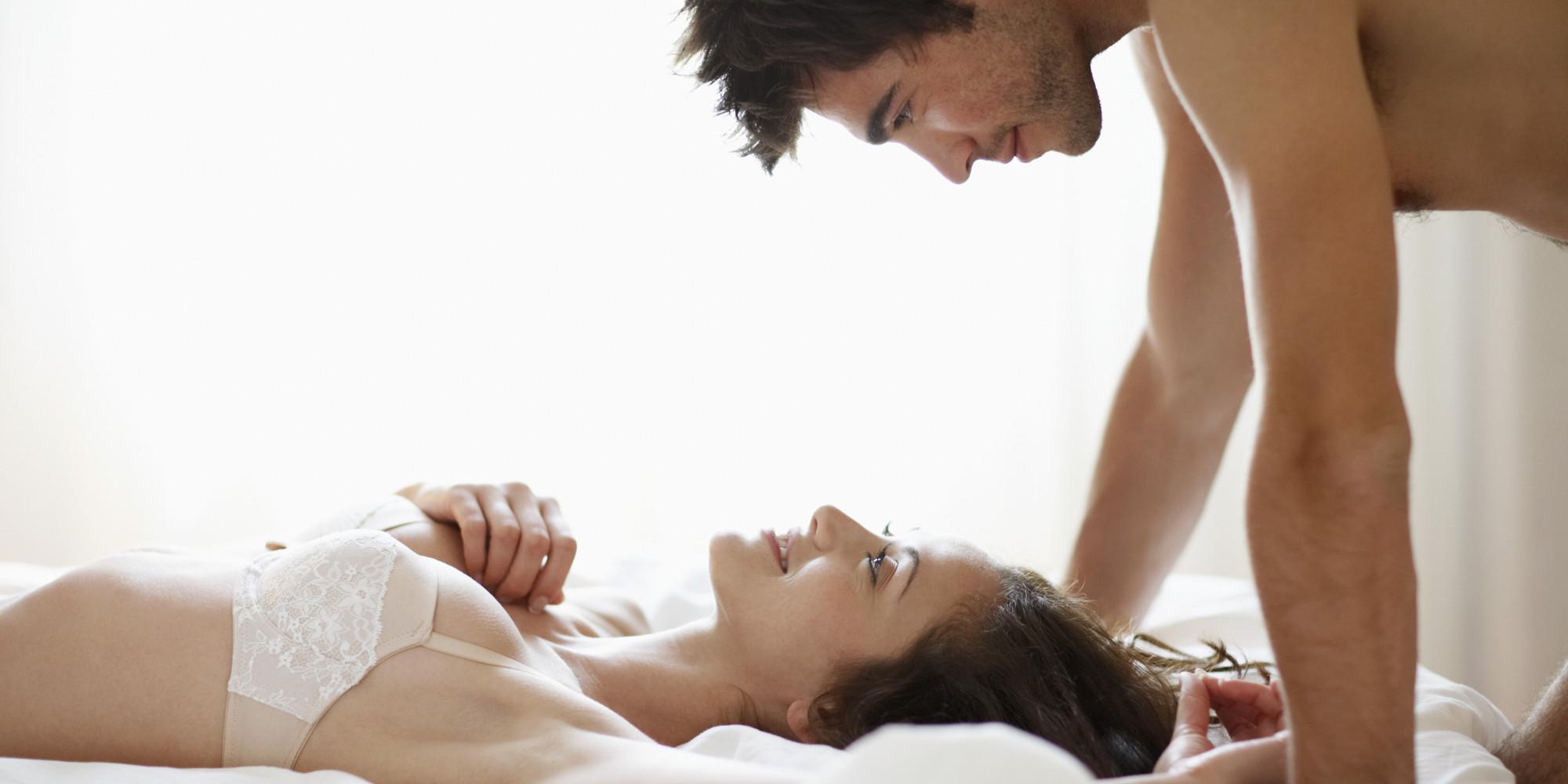Секс с медленным проникновением, Медленное проникновение - видео long Sex Veteran 17 фотография