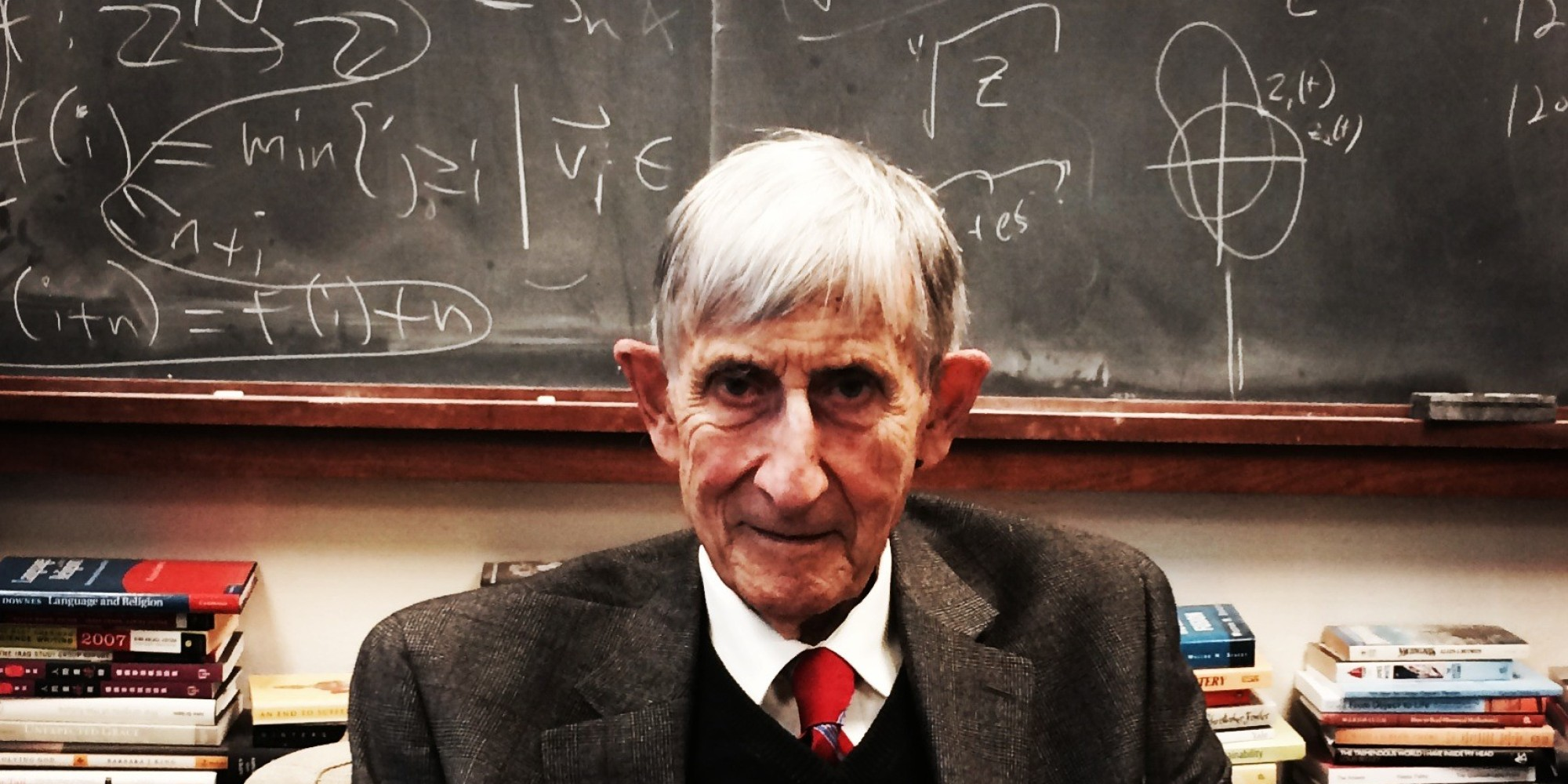 technology and social justice freeman dyson Progress in religion [freeman dyson:] within a hundred years the goals of ecological sustainability and social justice that green technology brings within.