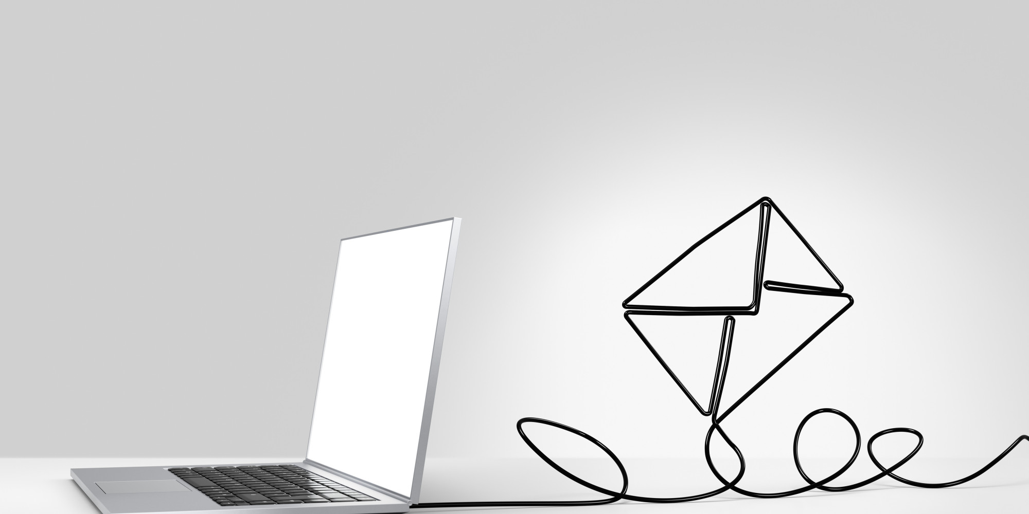 How to Ask for an Email Introduction | HuffPost