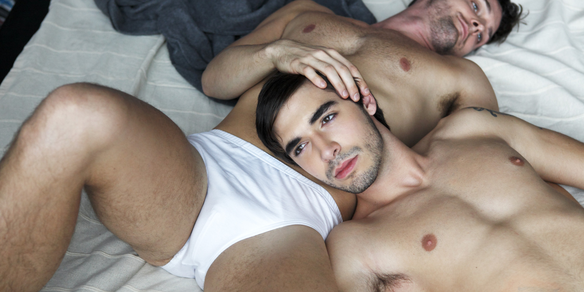 le cendre gay dating site Gaydar is one of the top dating sites for gay and bisexual men millions of guys like you, looking for friendships, dating and relationships share your interests and hobbies and gaydar will.