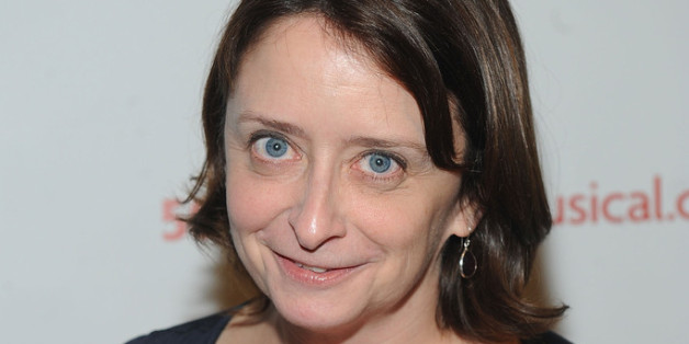 Image result for Rachel Dratch