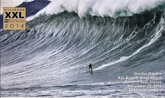 surf billabong xxl