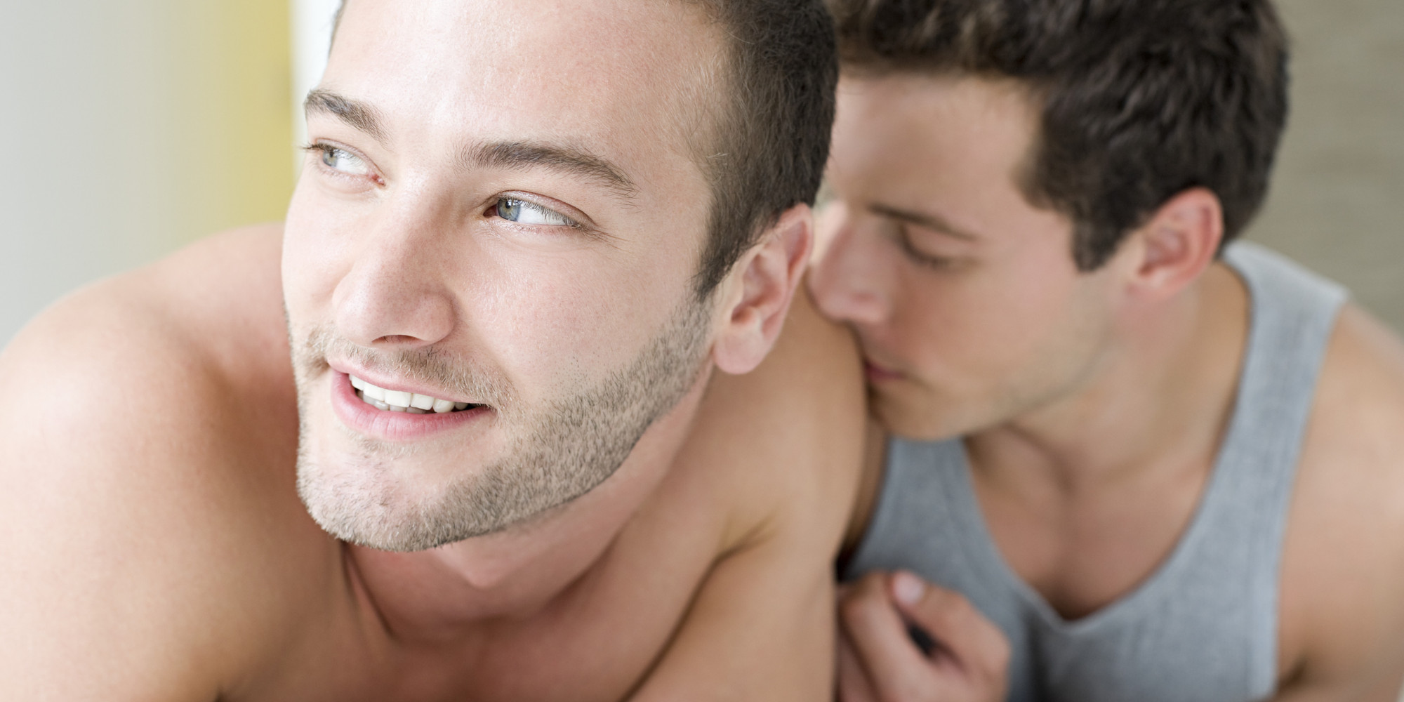 gay porn photos boys