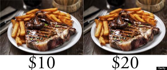 steak comparison
