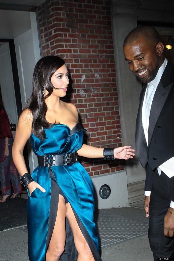 kim kardashian pants