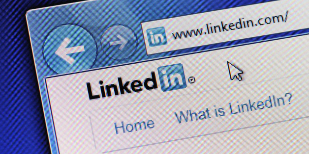 LinkedIn and Your Resume Strong Job Search Success Team HuffPost