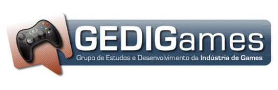 gedigames