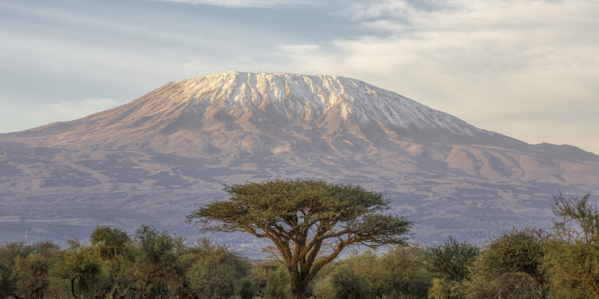 Climbing Kilimanjaro 10 Things I Would Do Differently