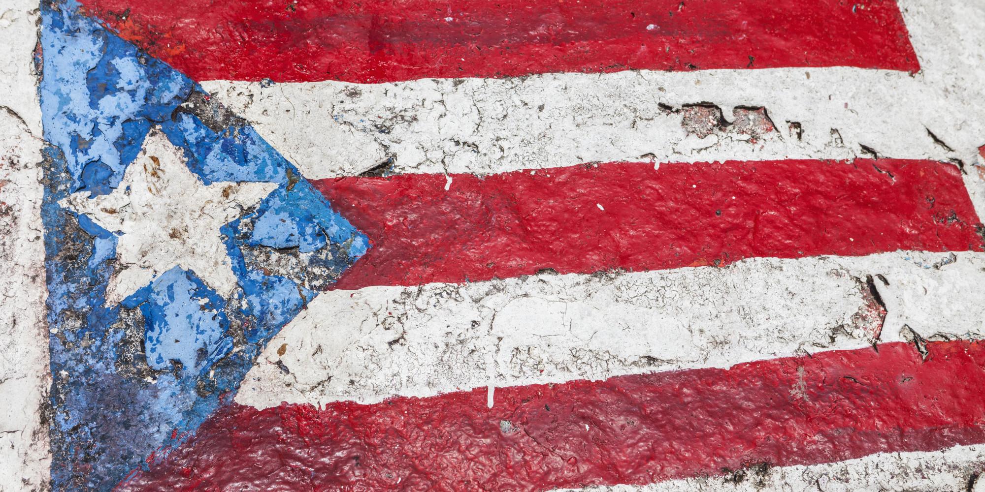 The significance of la borinquea for an afro puertorriquea the significance of la borinquea for an afro puertorriquea huffpost biocorpaavc Images