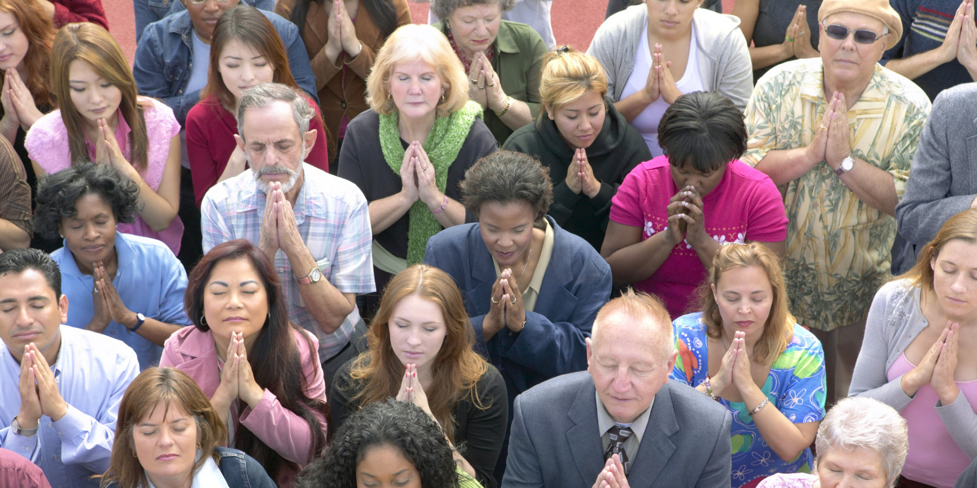 a discussion on prayer in american public schools