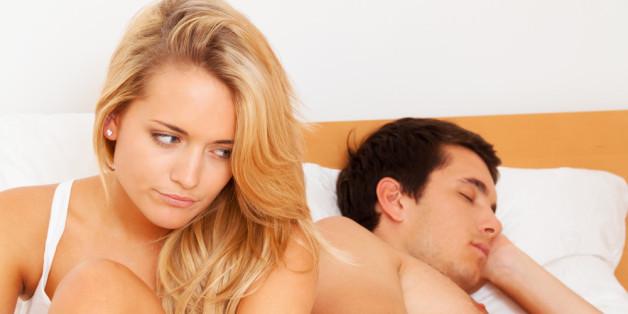 wie beenden männer eine affäre