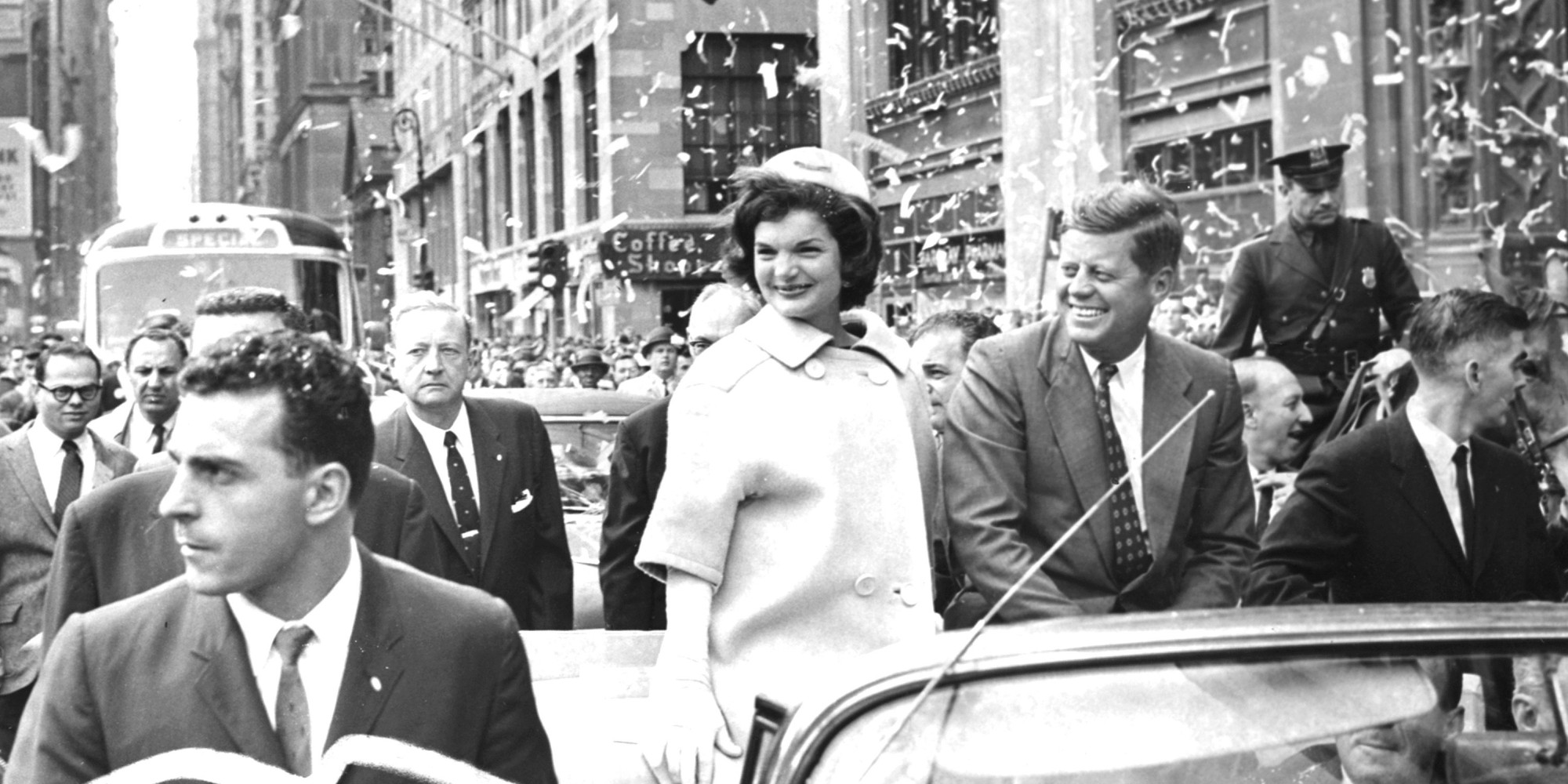 john f kennedy gave the order for leah moore jfk inaugural address analysis president john fkennedy gave his inaugural address on a january afternoon in 1961 his speech includes many rhetorical devices—included to help convey kennedy's subject to his audience the subject is that human.