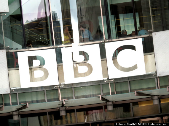 bbc general view