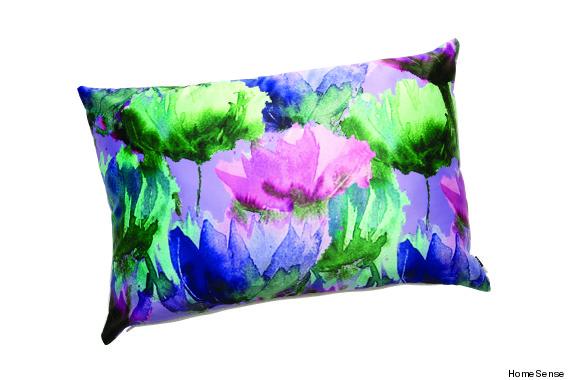 fabulous finds cushion