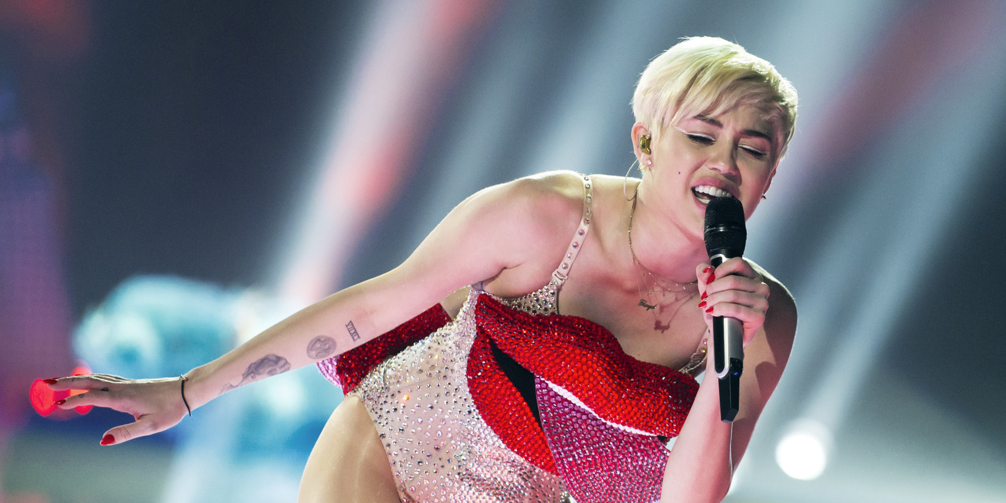 Miley Cyrus Naked Sucking Dick Classy miley cyrus sucking penis - sexpics.download - erotic and porn images