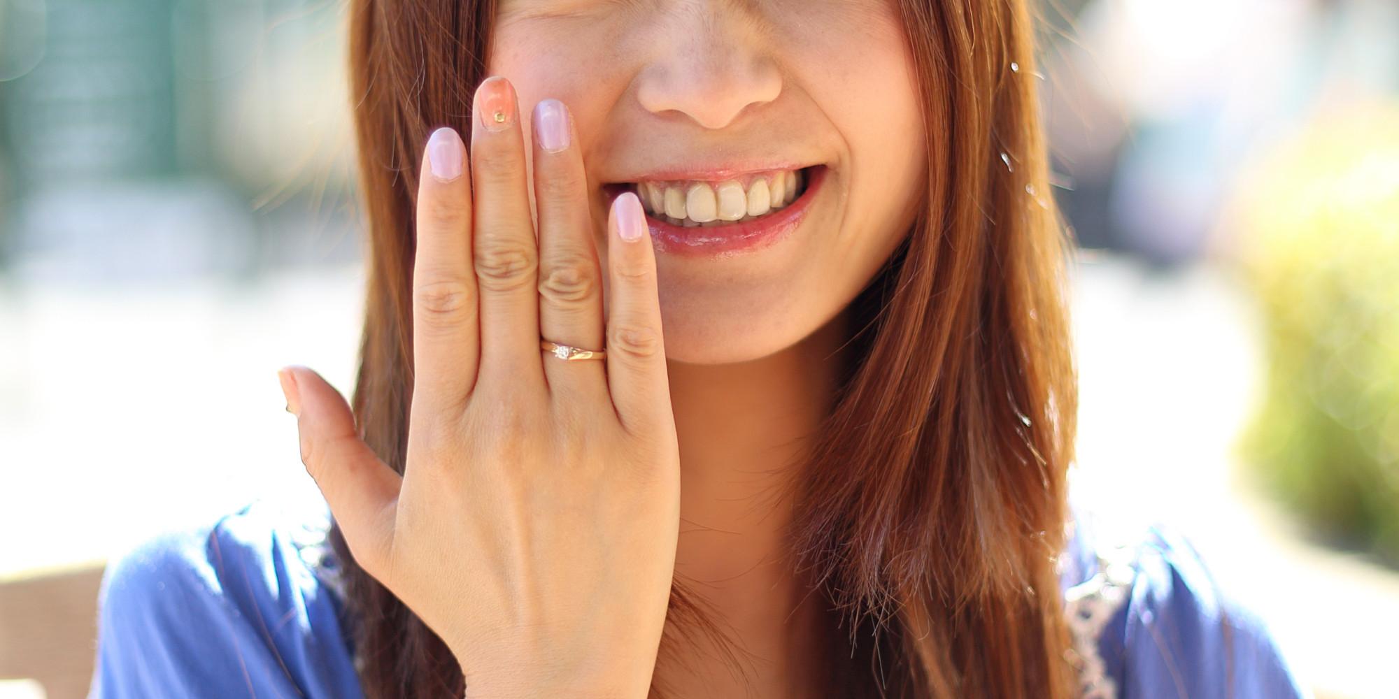 Best 25 Miranda Lambert Wedding Ideas On Blake. Miranda Lambert Enement Ring