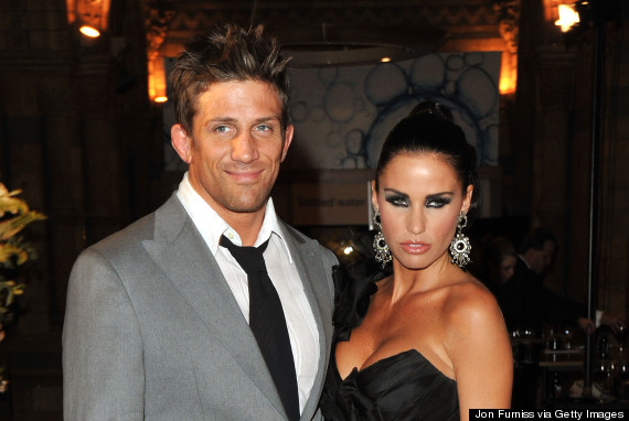 alex reid katie price
