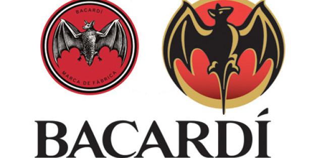Diese 6 Unternehmen haben ihr Logo geändert - und keiner hat's gemerkt